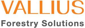 logo vallius