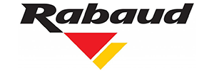 logo Rabaud