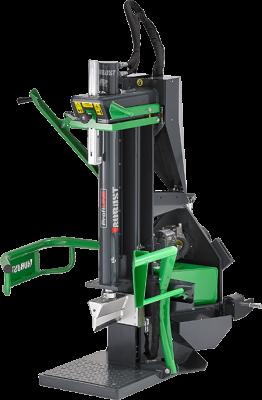 Despicator vertical Robust R16